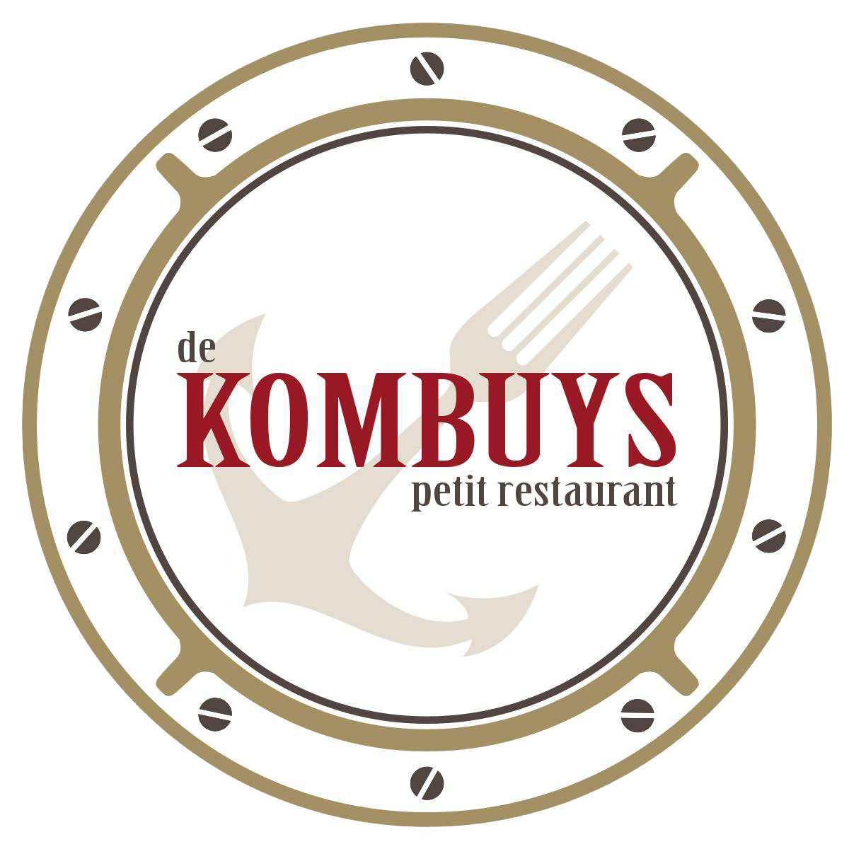 De Kombuys – Klazienaveen